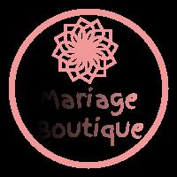 Mariage Boutique