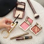 Hourglass Fall 2020: Collection de maquillage At Night